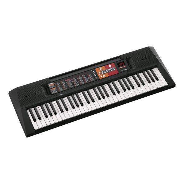 Yamaha PSR -F51 Keyboard