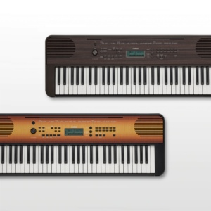 Yamaha PSR-E360 Keyboard