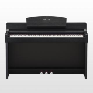 Yamaha CSP-150 Digital Piano