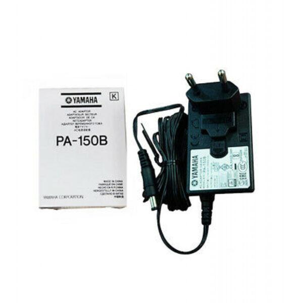 Yamaha PA-150B Power Adaptor