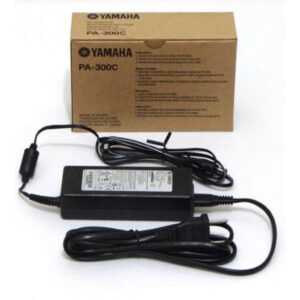 Yamaha PA-300C Power Adapter