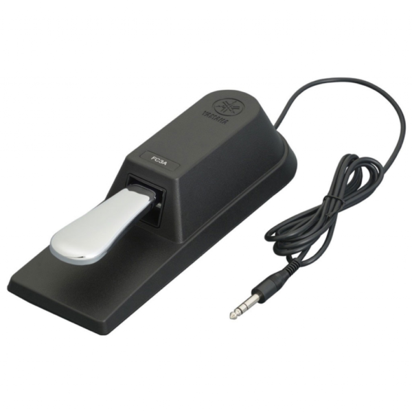 FC3A Sustain Pedal