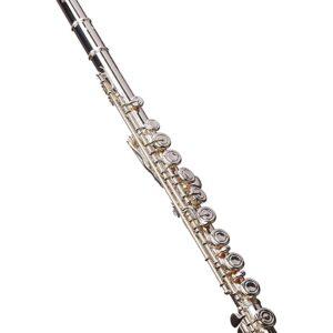 Yamaha YFL-222 Flute