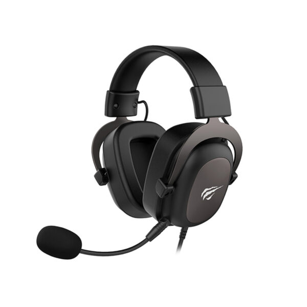 H2002d Gaming Headset