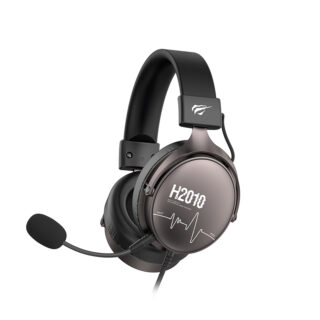 H2010d Gaming Headset