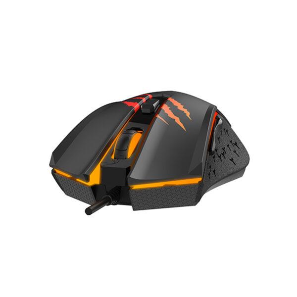 Havit MS1027 Gaming Mouse