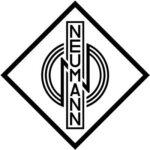 neumann brand logo