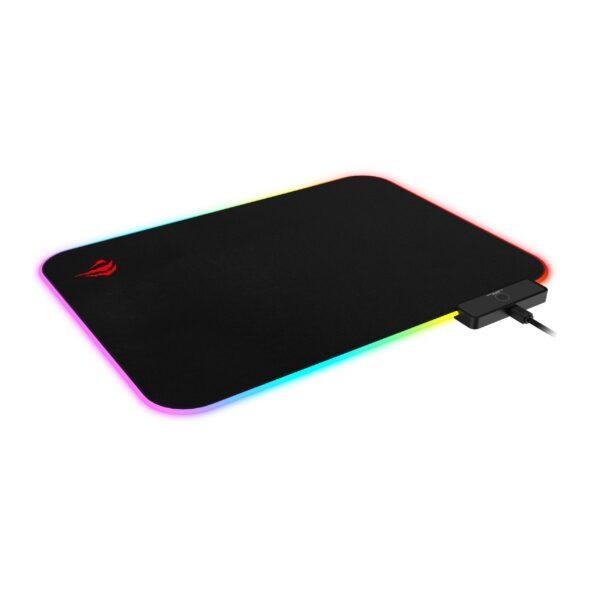 MP901 Gaming Mousepad