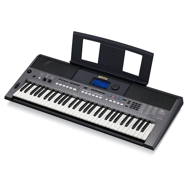 Yamaha PSR-I400 Musical Keyboard
